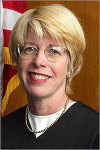 Carolyn_kuhl_judge