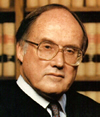 Chief_justice_rehnquist_1