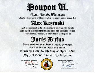 Juris_doofus_juris_dufus_degree