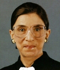 Justice_ginsburg