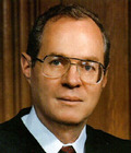 Justice_kennedy_4