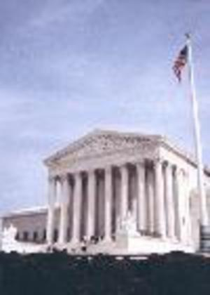 Supremecourtvertical_2