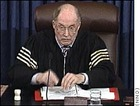 William_rehnquist_robe